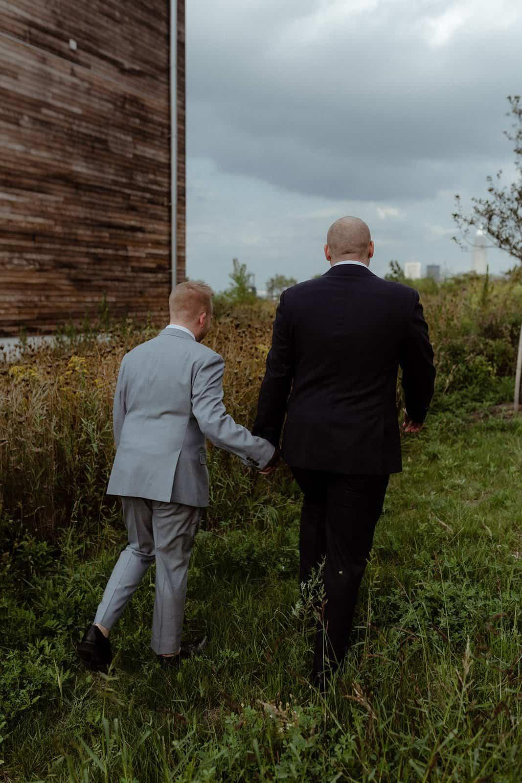 gordon green wedding - nathan and jordan 386