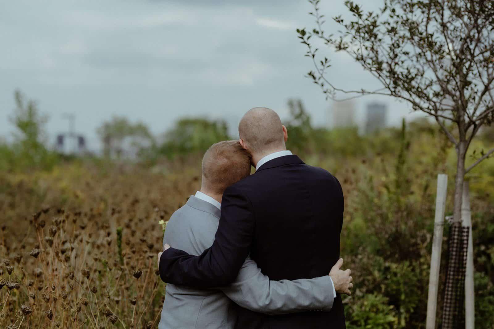 gordon green wedding - nathan and jordan 387