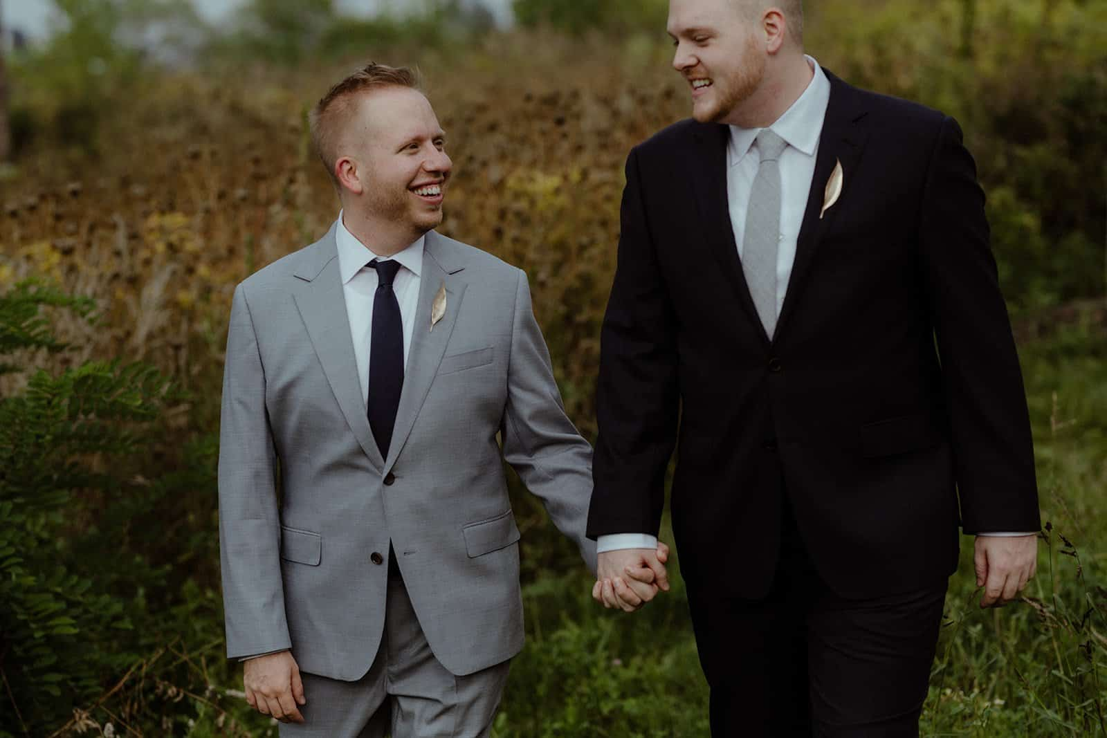 gordon green wedding - nathan and jordan 388