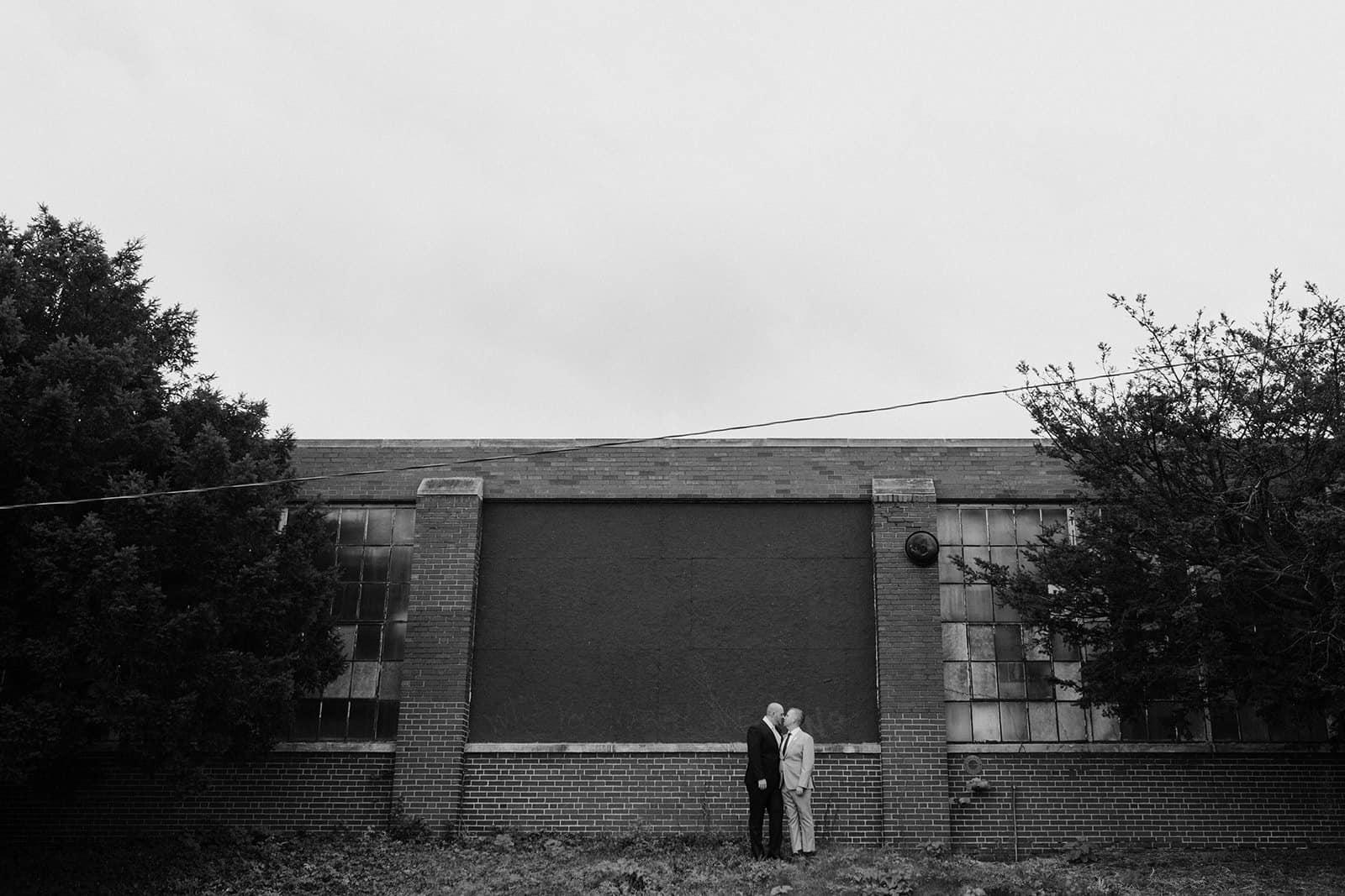 gordon green wedding - nathan and jordan 229