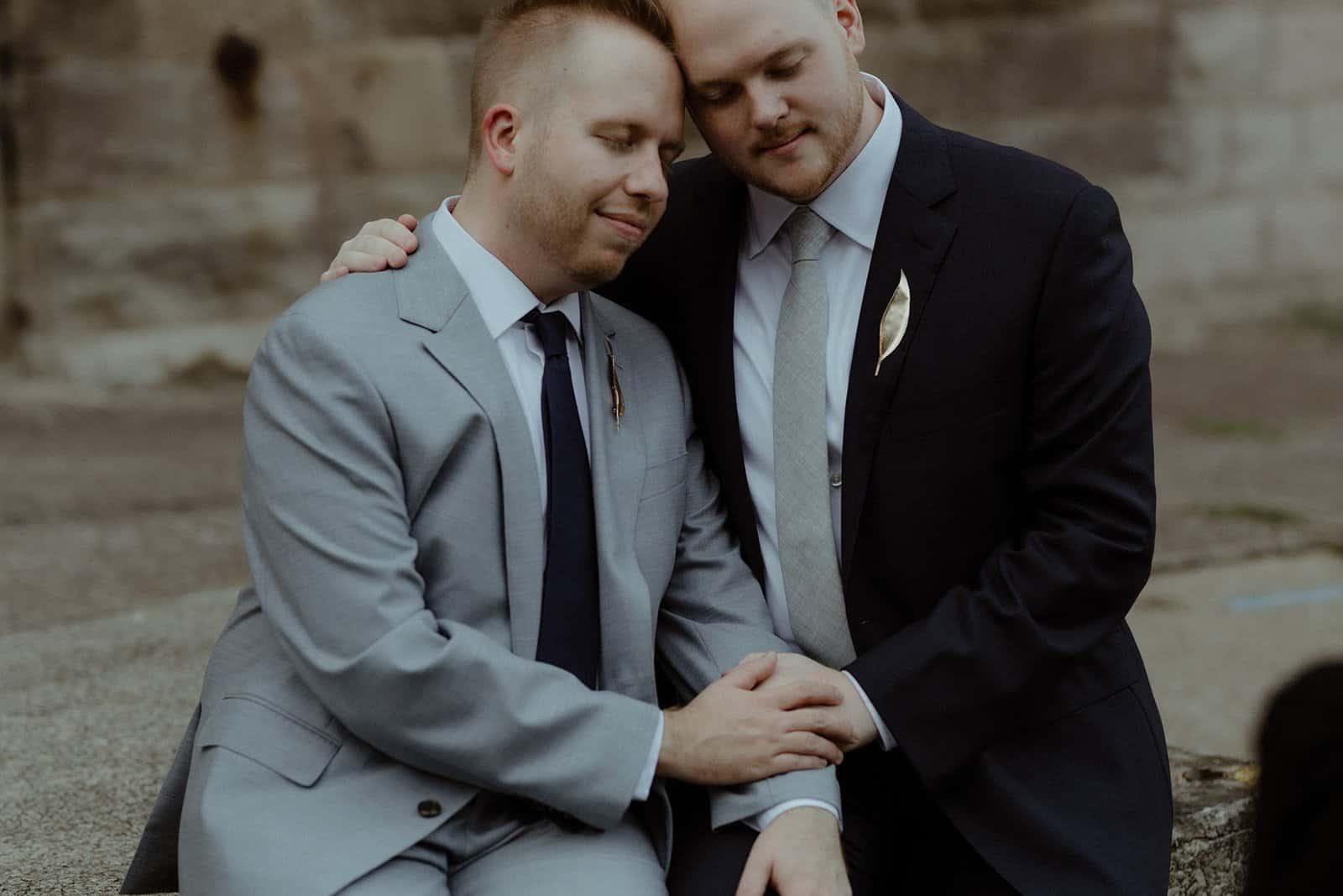 gordon green wedding - nathan and jordan 396