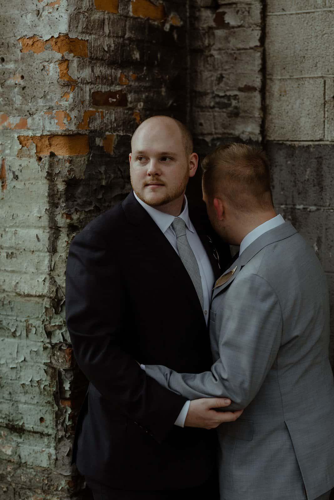 gordon green wedding - nathan and jordan 238