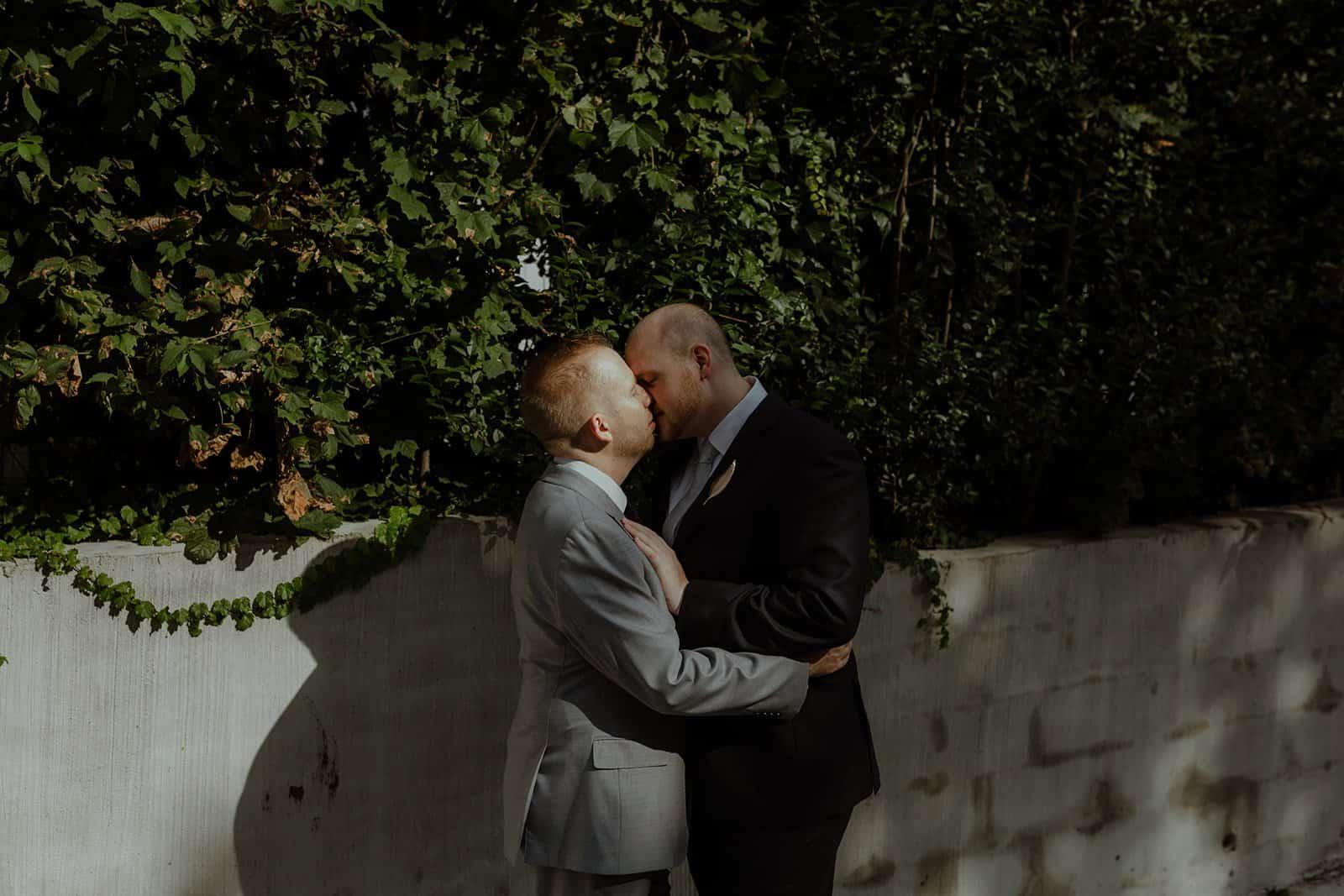 gordon green wedding - nathan and jordan 402