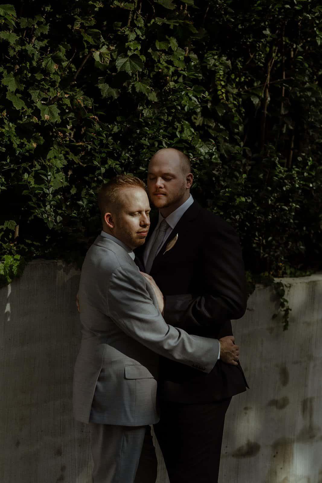 gordon green wedding - nathan and jordan 242