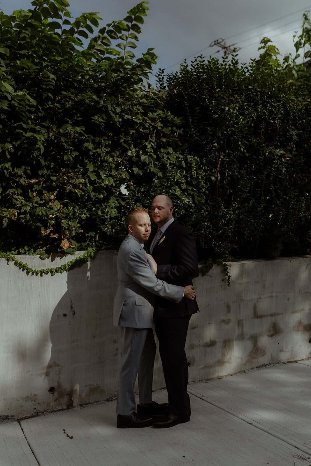 gordon green wedding - nathan and jordan 243