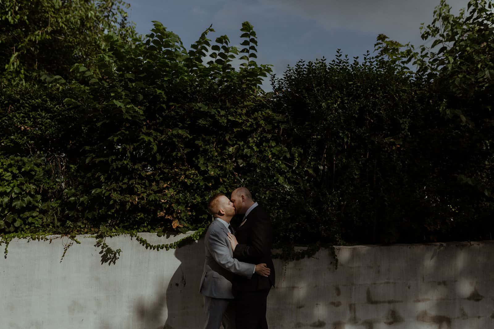 gordon green wedding - nathan and jordan 244