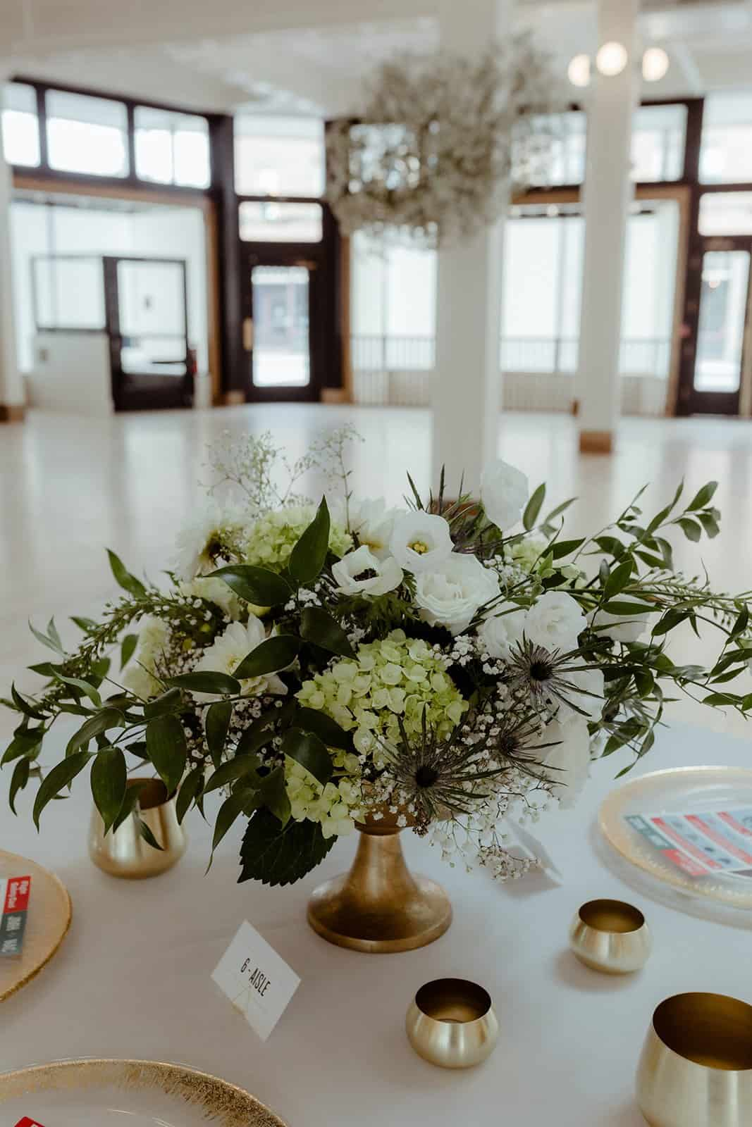 gordon green wedding - nathan and jordan 372