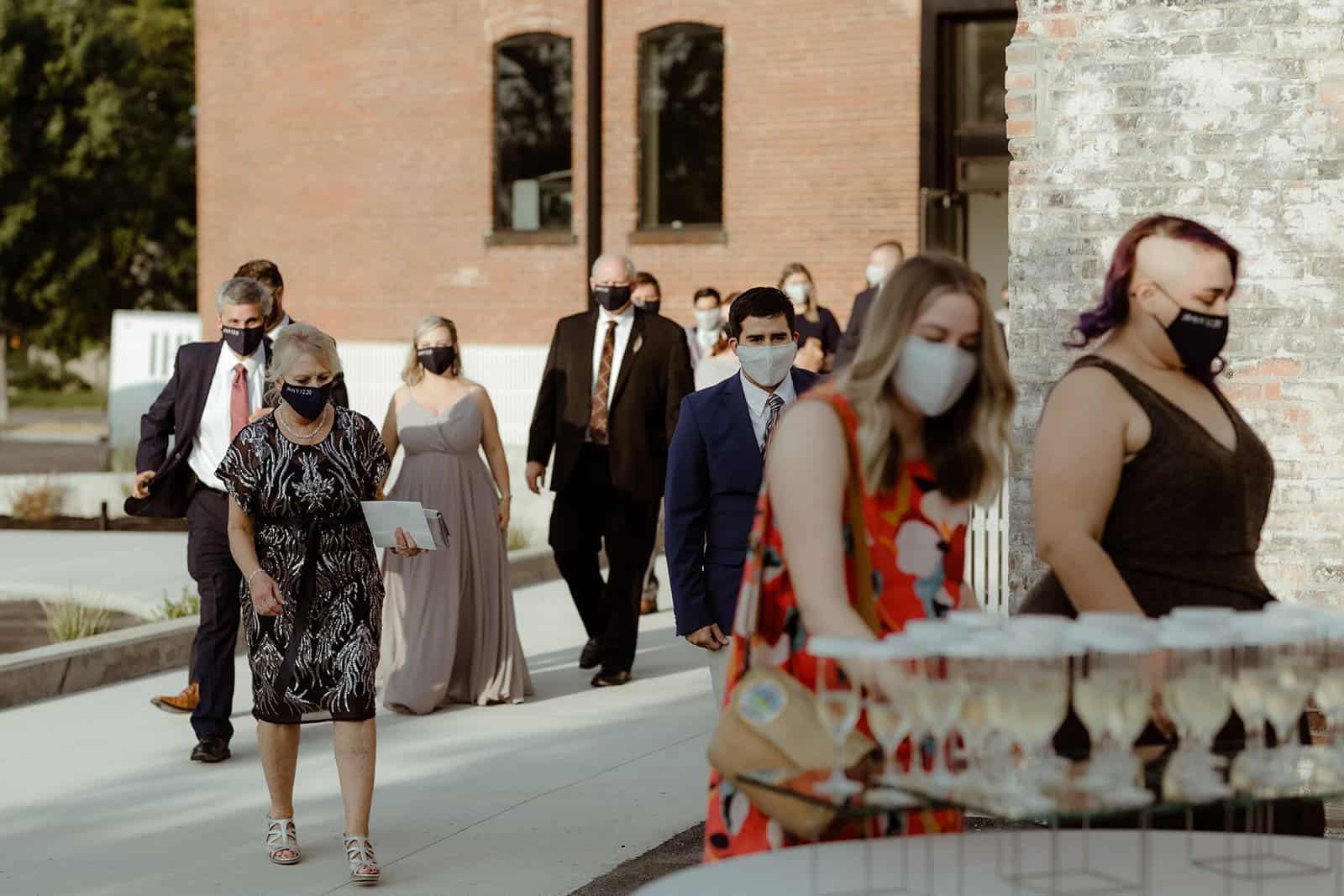 gordon green wedding - nathan and jordan 420
