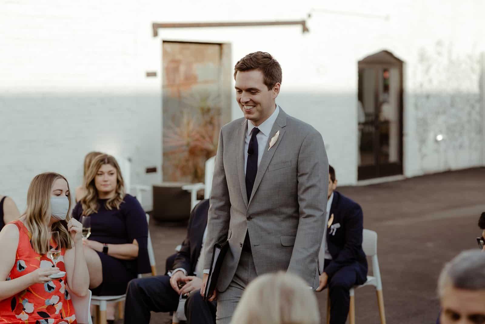 gordon green wedding - nathan and jordan 426