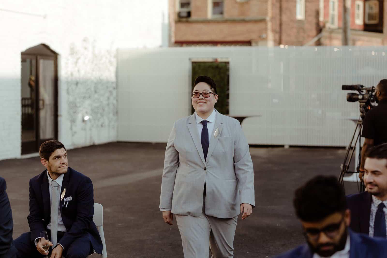 gordon green wedding - nathan and jordan 266
