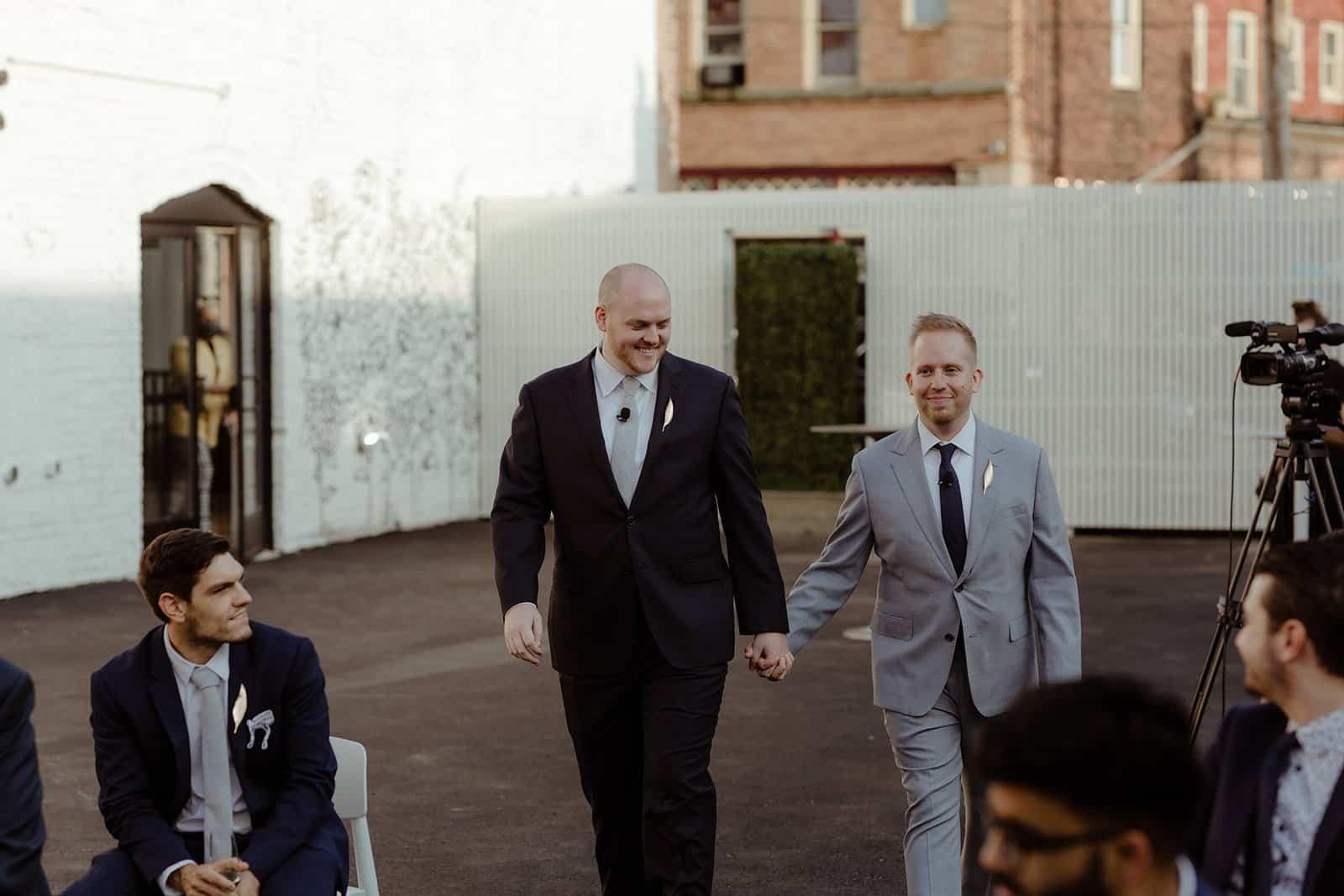 gordon green wedding - nathan and jordan 429