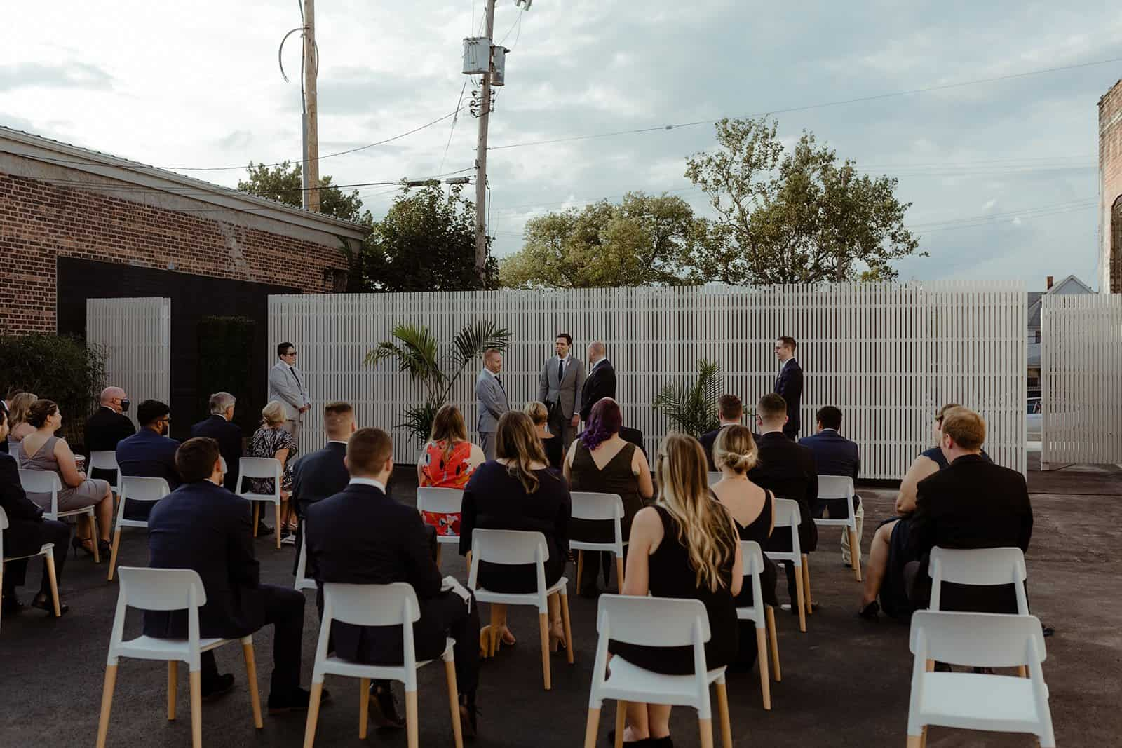gordon green wedding - nathan and jordan 431