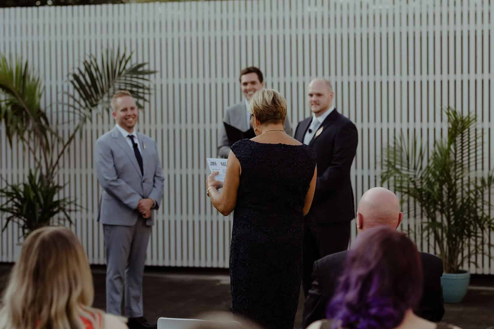 gordon green wedding - nathan and jordan 438