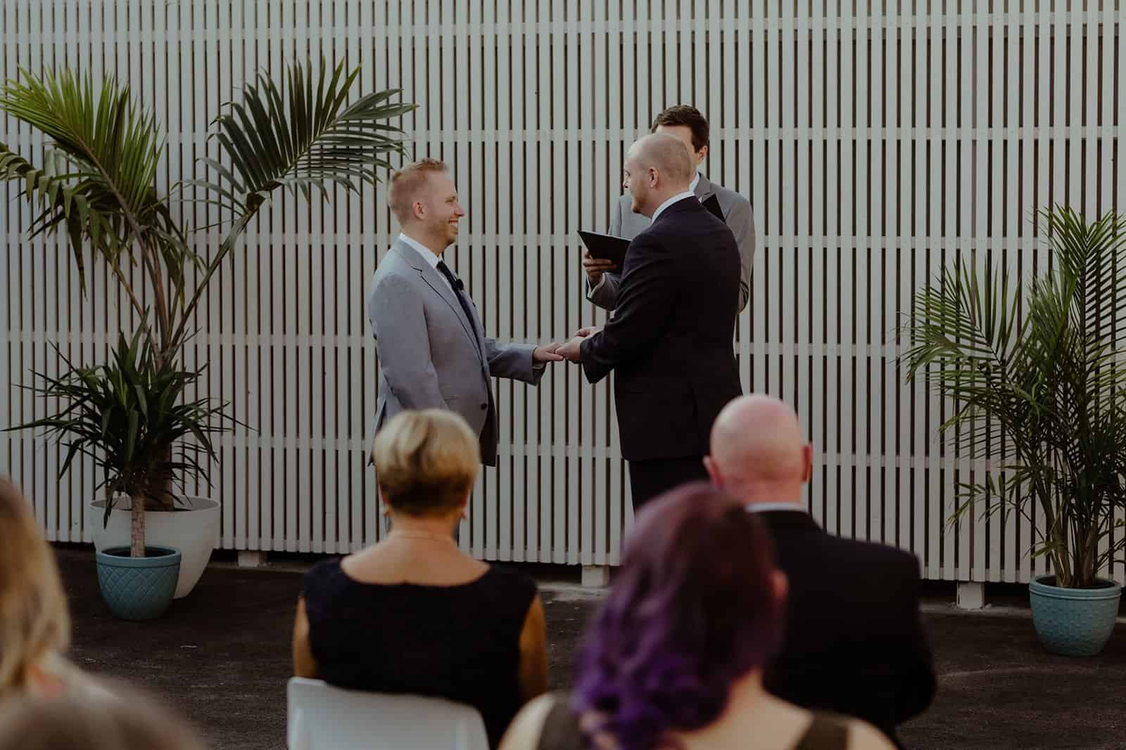 gordon green wedding - nathan and jordan 440