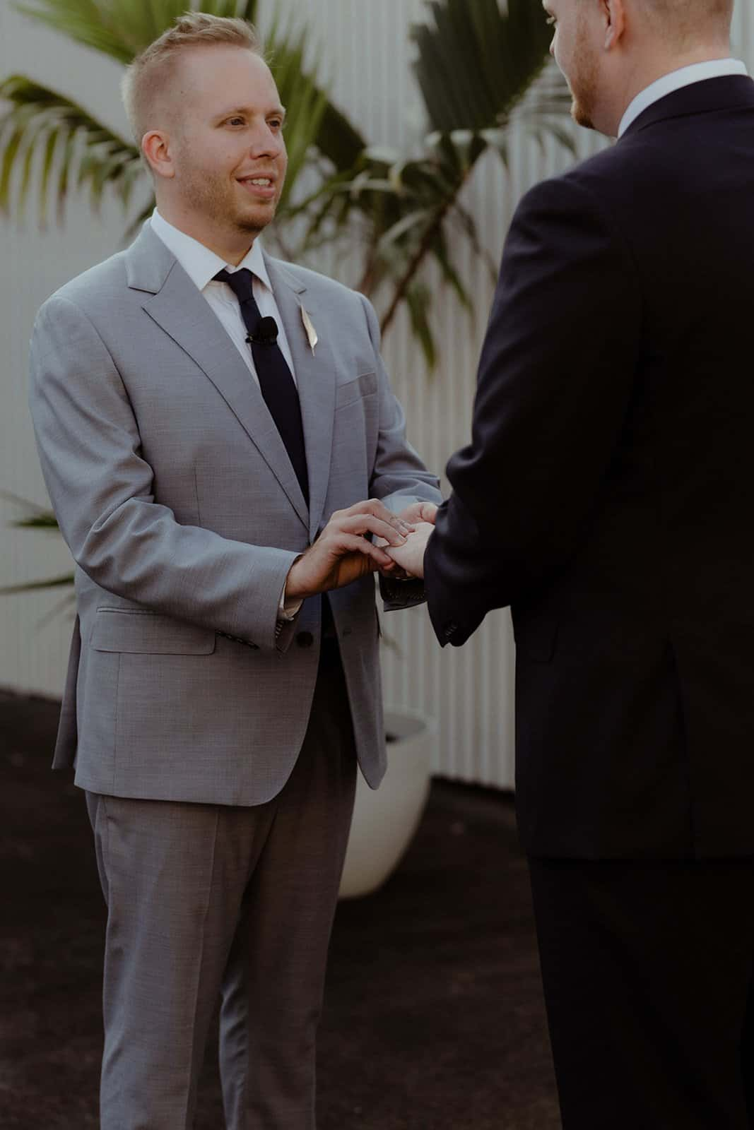 gordon green wedding - nathan and jordan 280