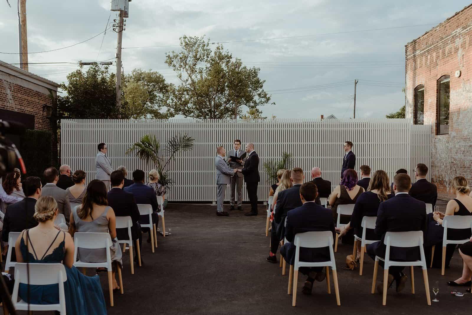 gordon green wedding - nathan and jordan 443