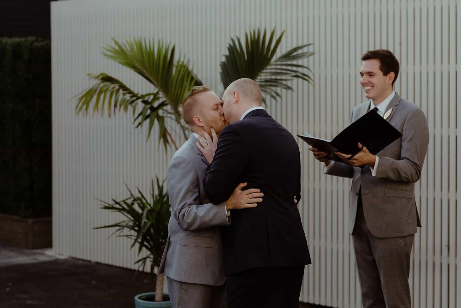 gordon green wedding - nathan and jordan 444
