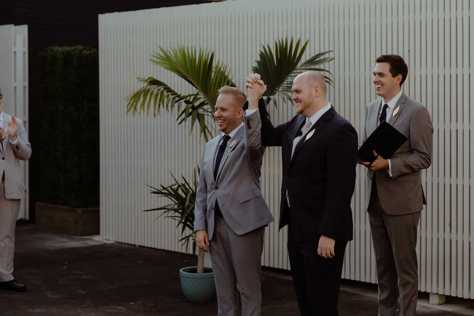 gordon green wedding - nathan and jordan 445