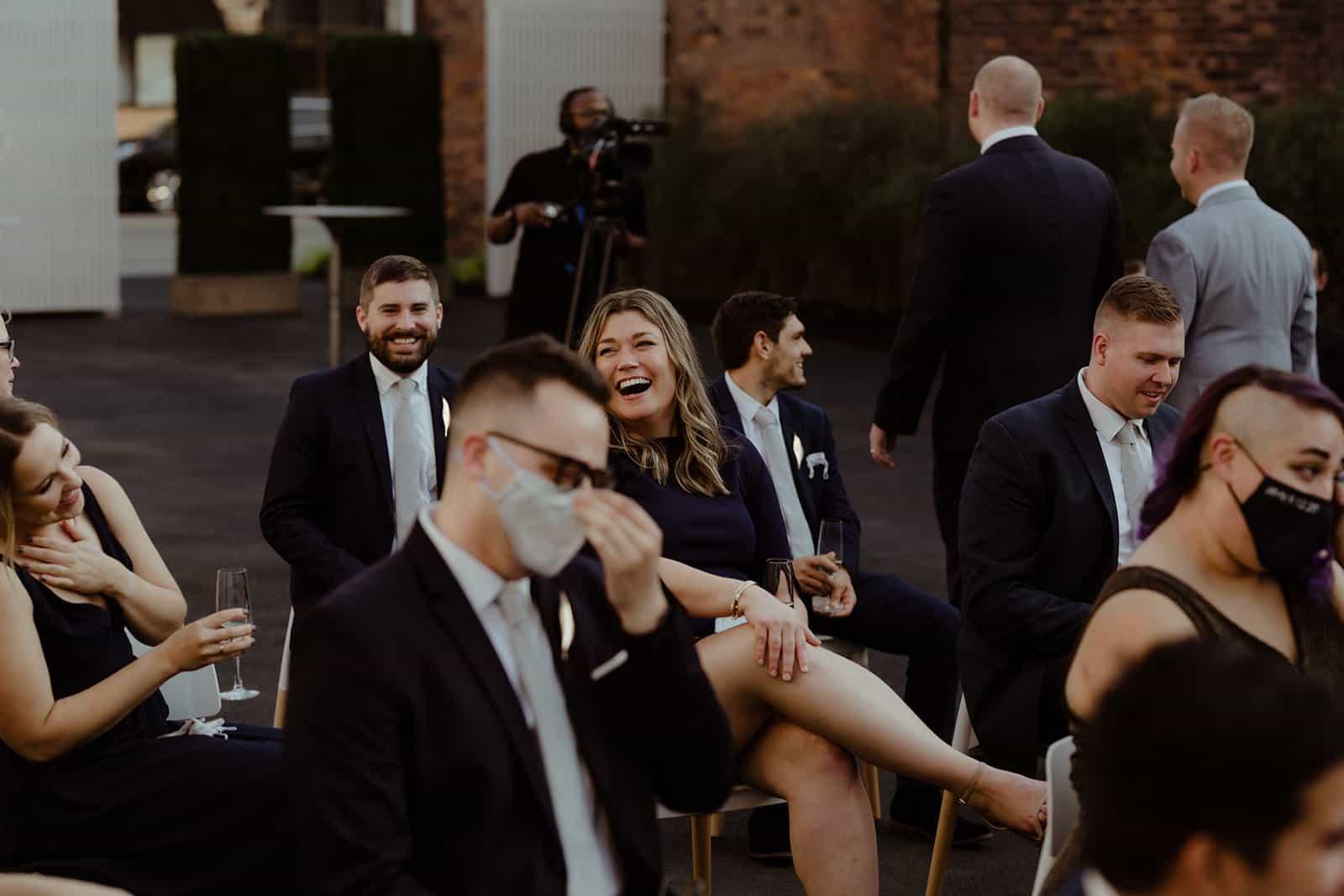 gordon green wedding - nathan and jordan 287