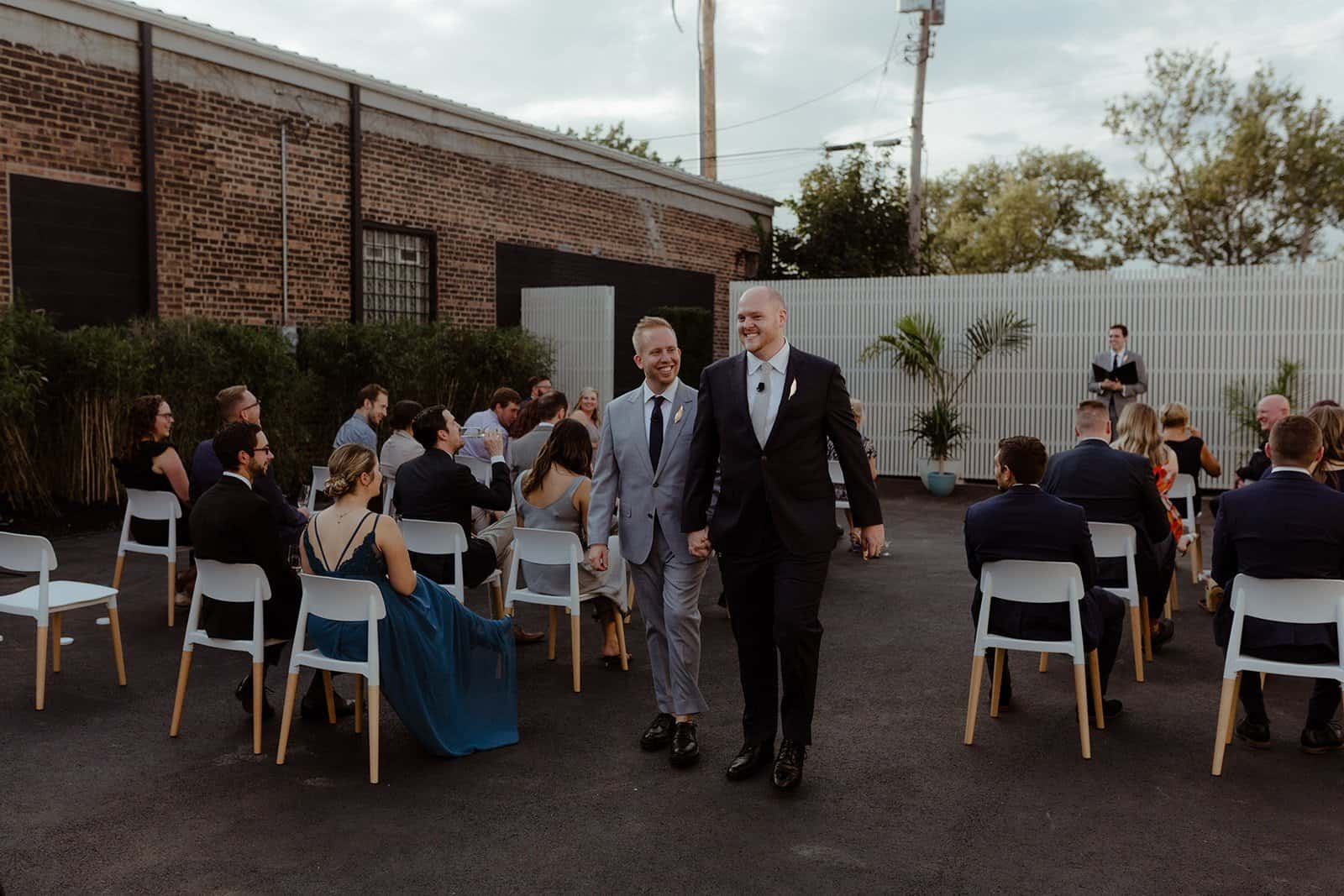 gordon green wedding - nathan and jordan 449