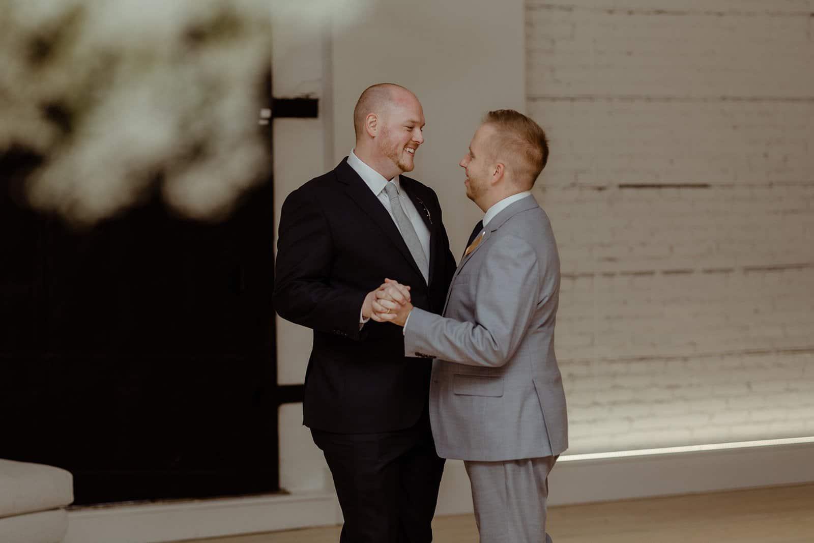 gordon green wedding - nathan and jordan 453