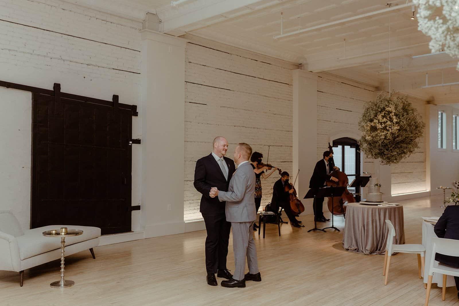 gordon green wedding - nathan and jordan 293