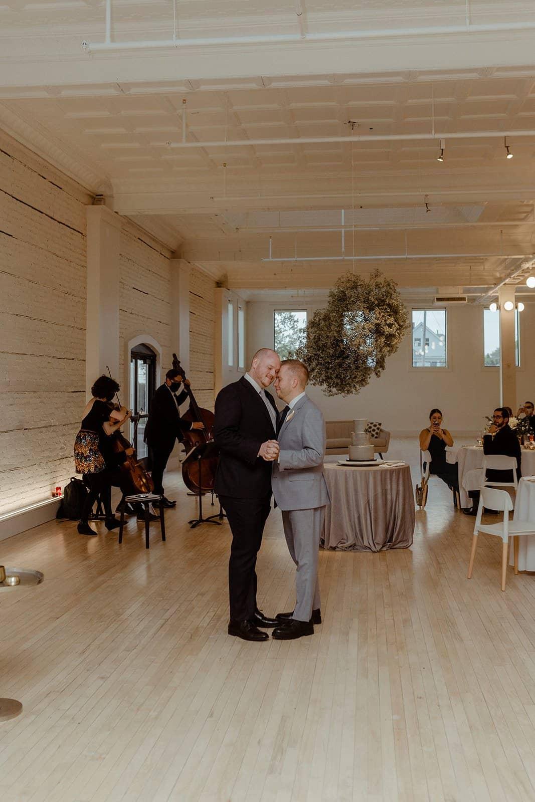 gordon green wedding - nathan and jordan 294