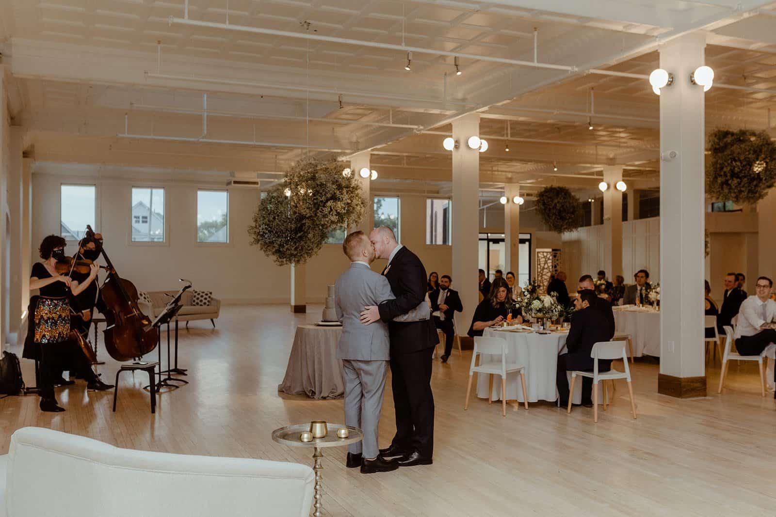 gordon green wedding - nathan and jordan 295