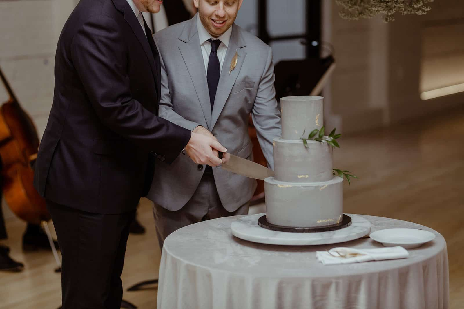 gordon green wedding - nathan and jordan 296