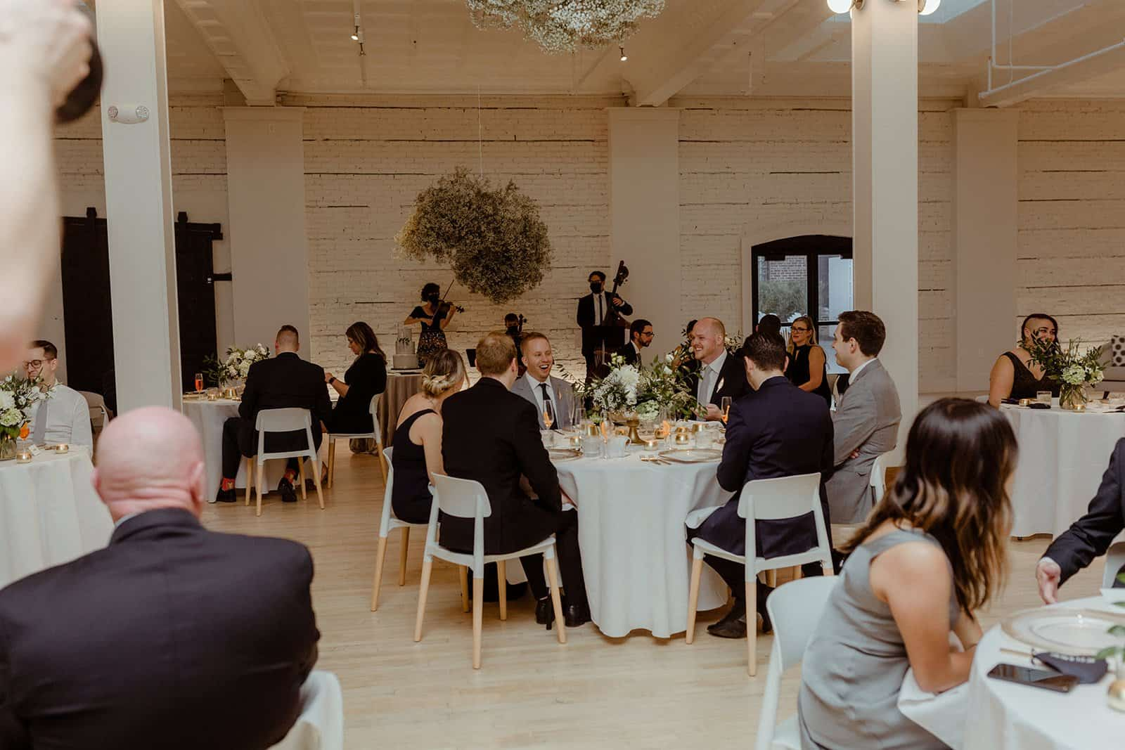 gordon green wedding - nathan and jordan 459