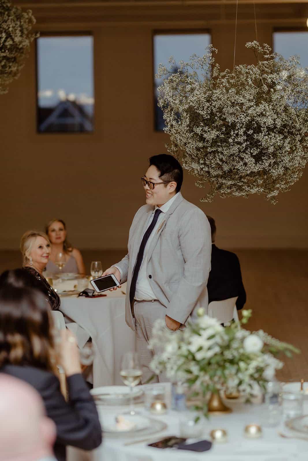 gordon green wedding - nathan and jordan 300