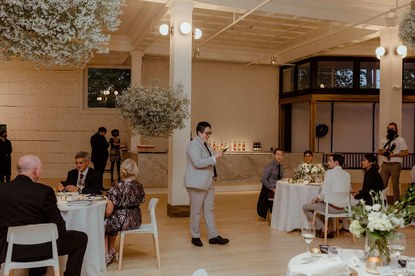 gordon green wedding - nathan and jordan 301
