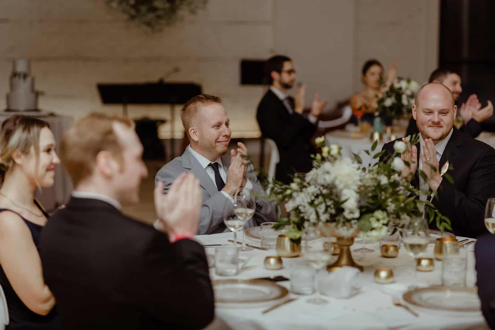 gordon green wedding - nathan and jordan 302