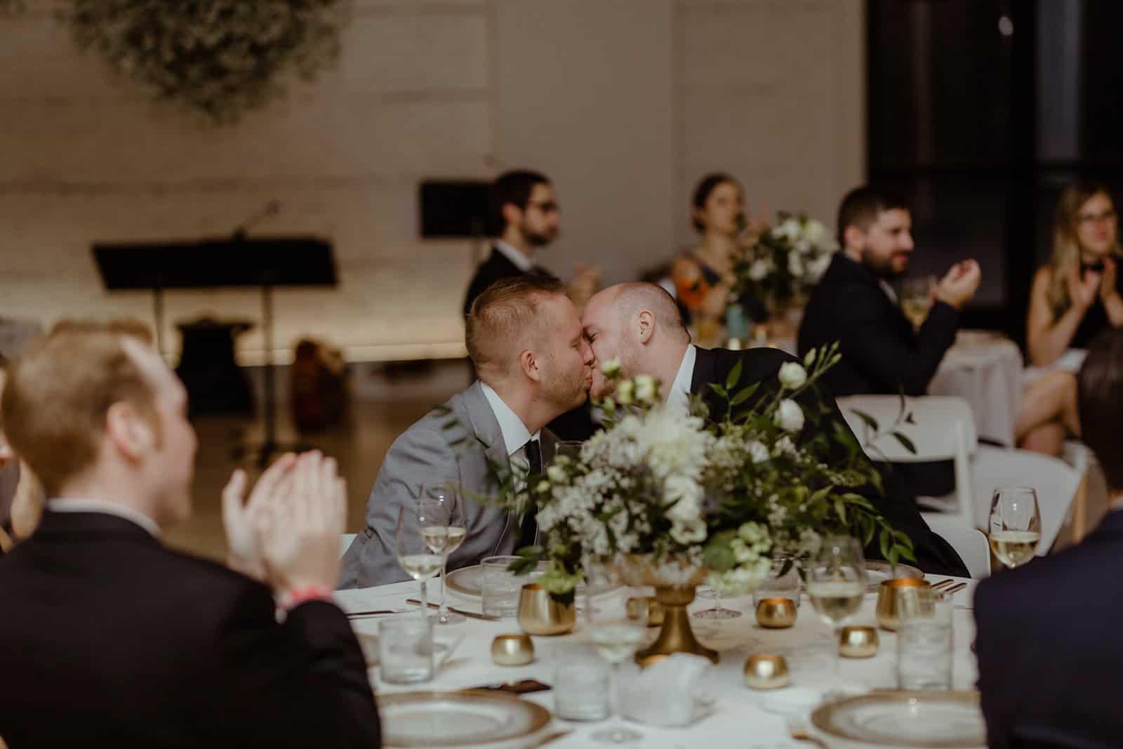 gordon green wedding - nathan and jordan 303