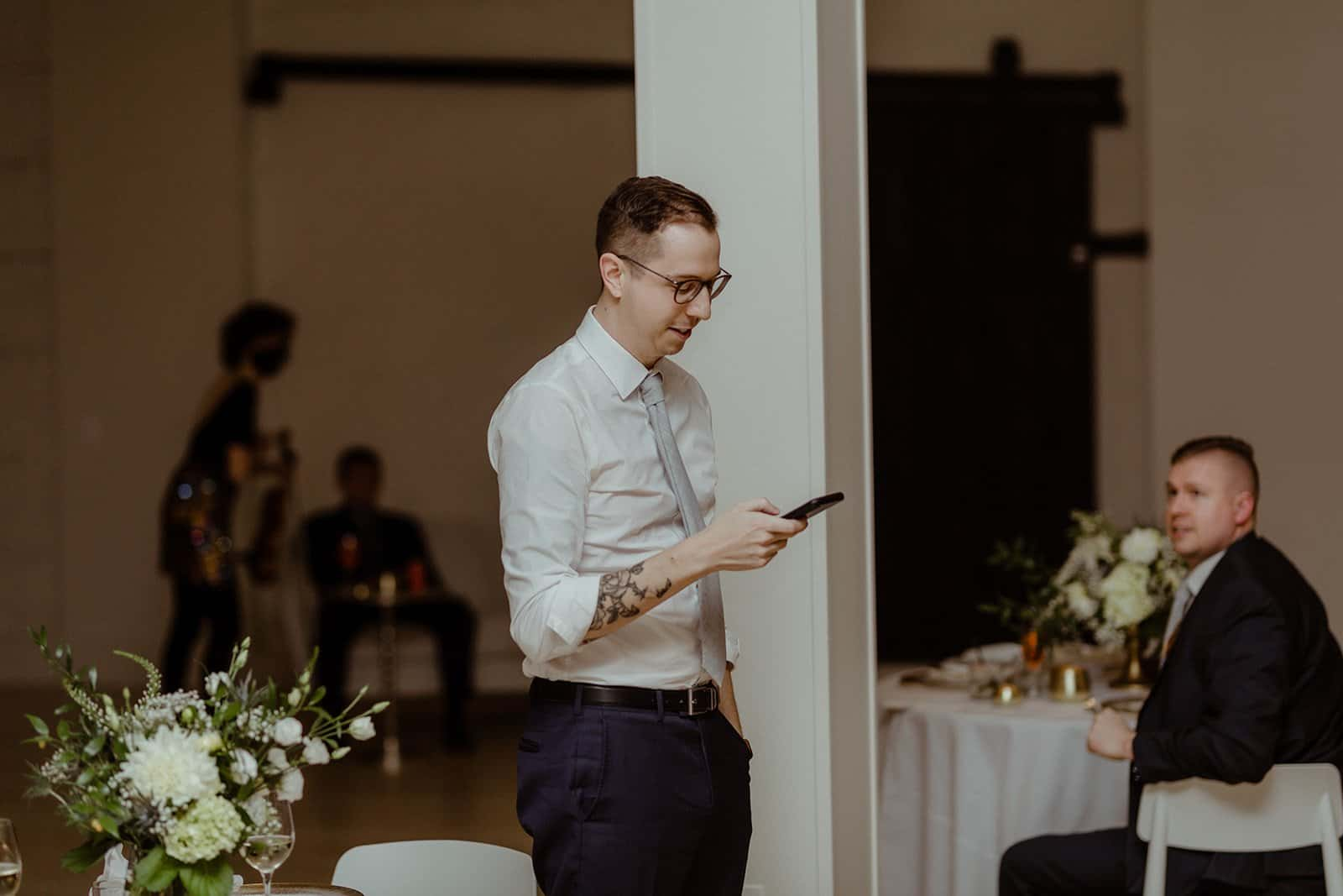 gordon green wedding - nathan and jordan 465