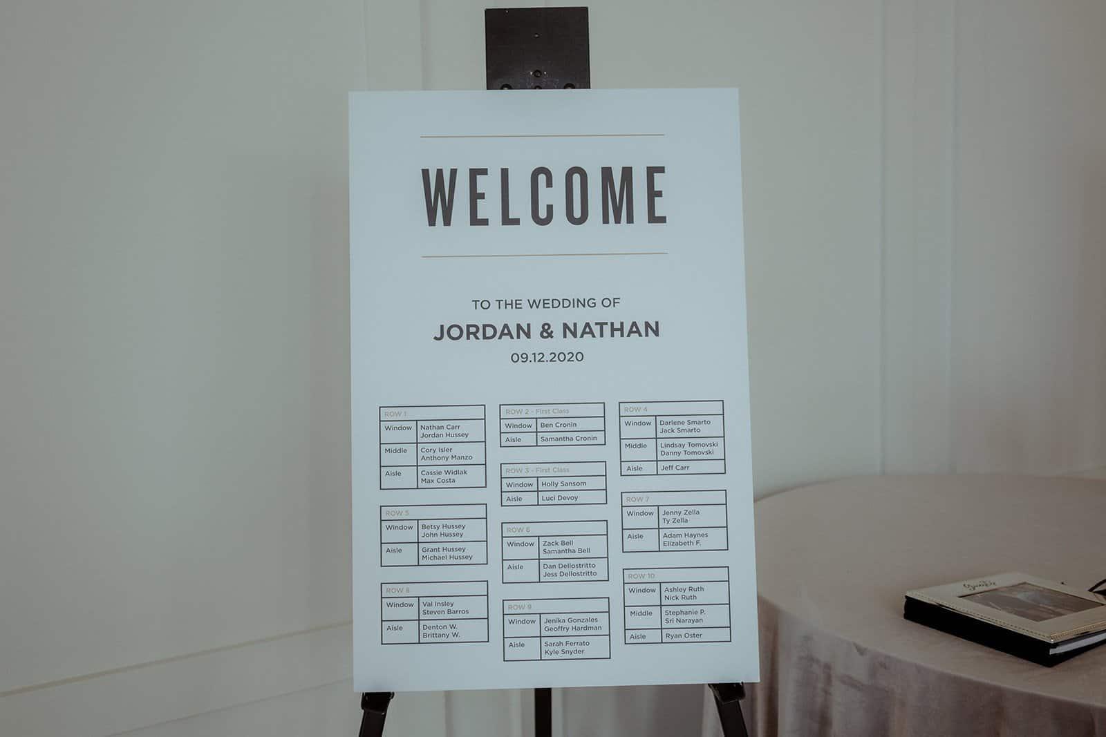 gordon green wedding - nathan and jordan 350