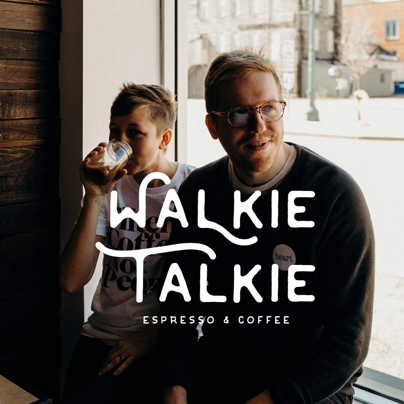 Coffee Shop Photography - Walkie Talkie Coffee 118