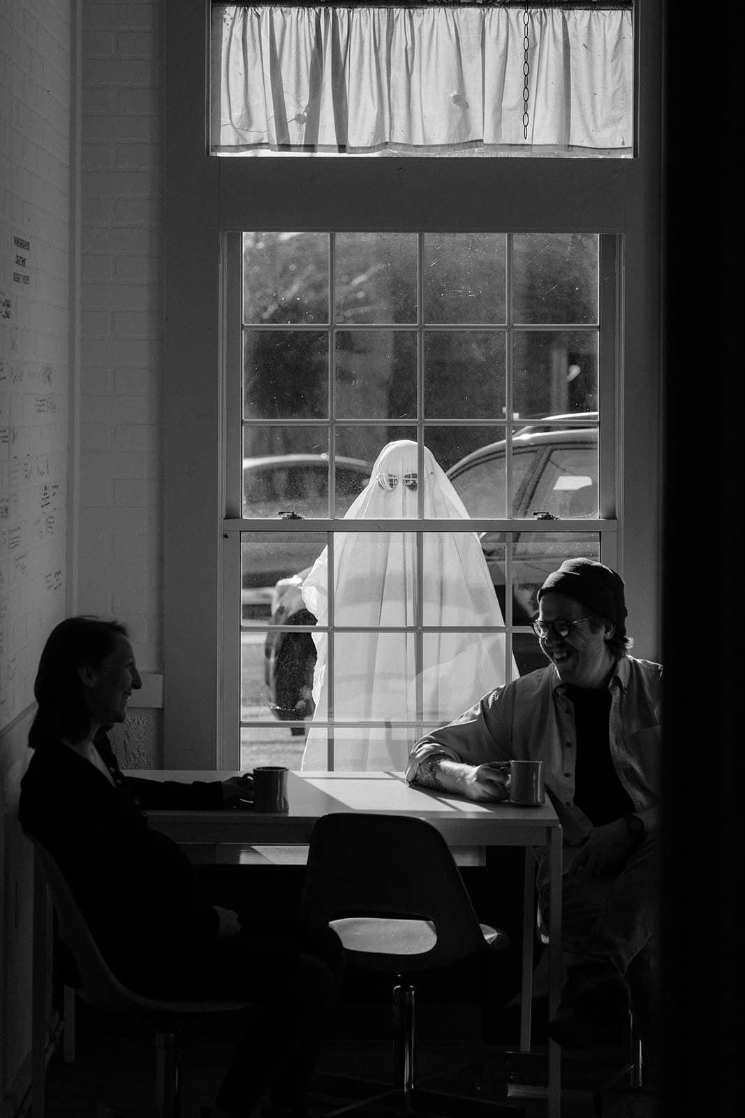 Coffee Shop Photography - Walkie Talkie Coffee 221