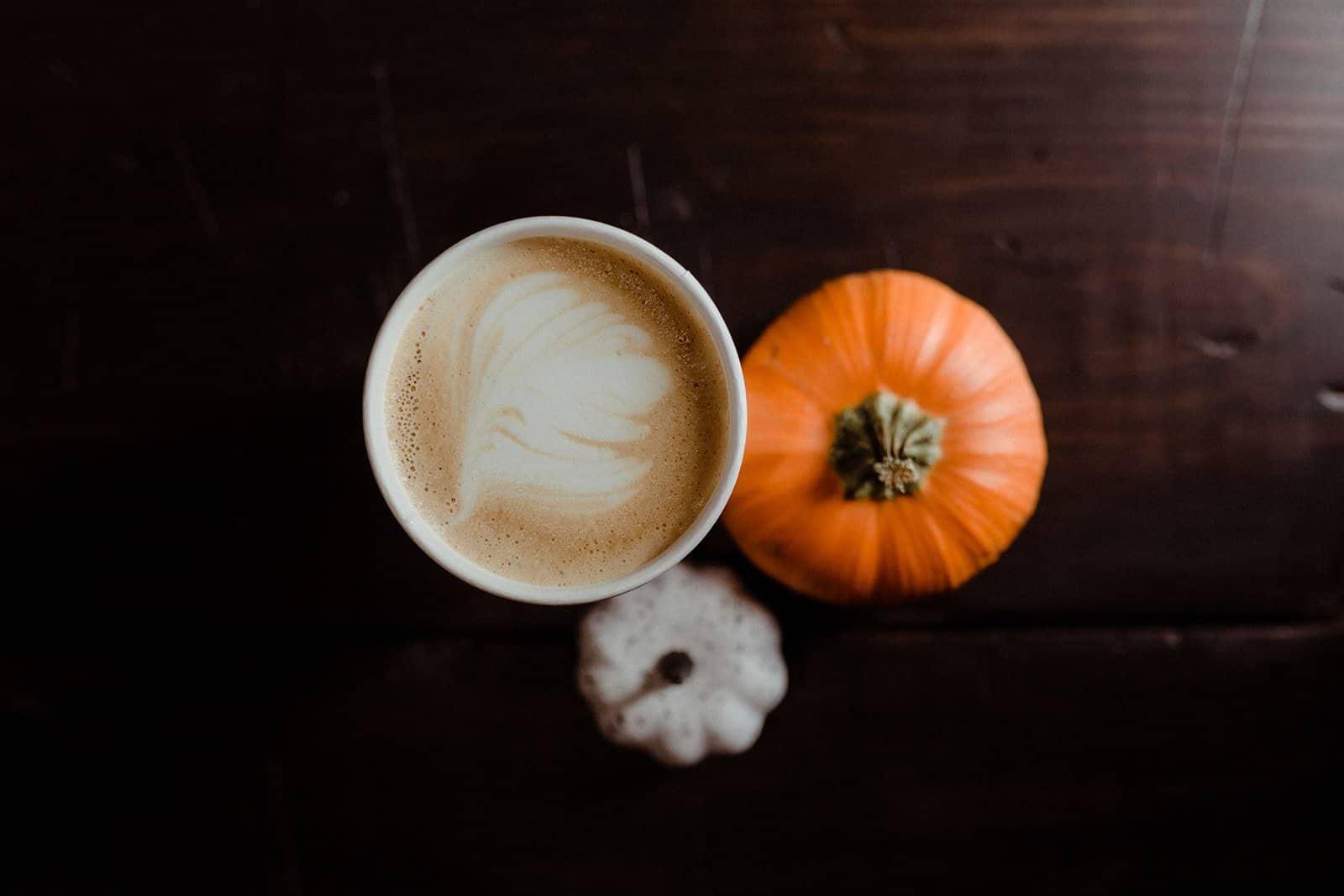 Coffee Shop Photography - Walkie Talkie Coffee 214