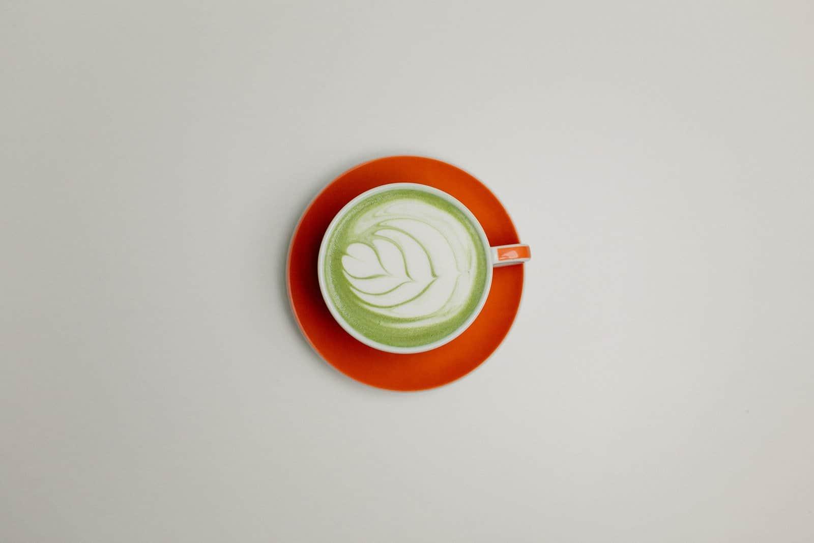 Coffee Shop Photography - Walkie Talkie Coffee 166