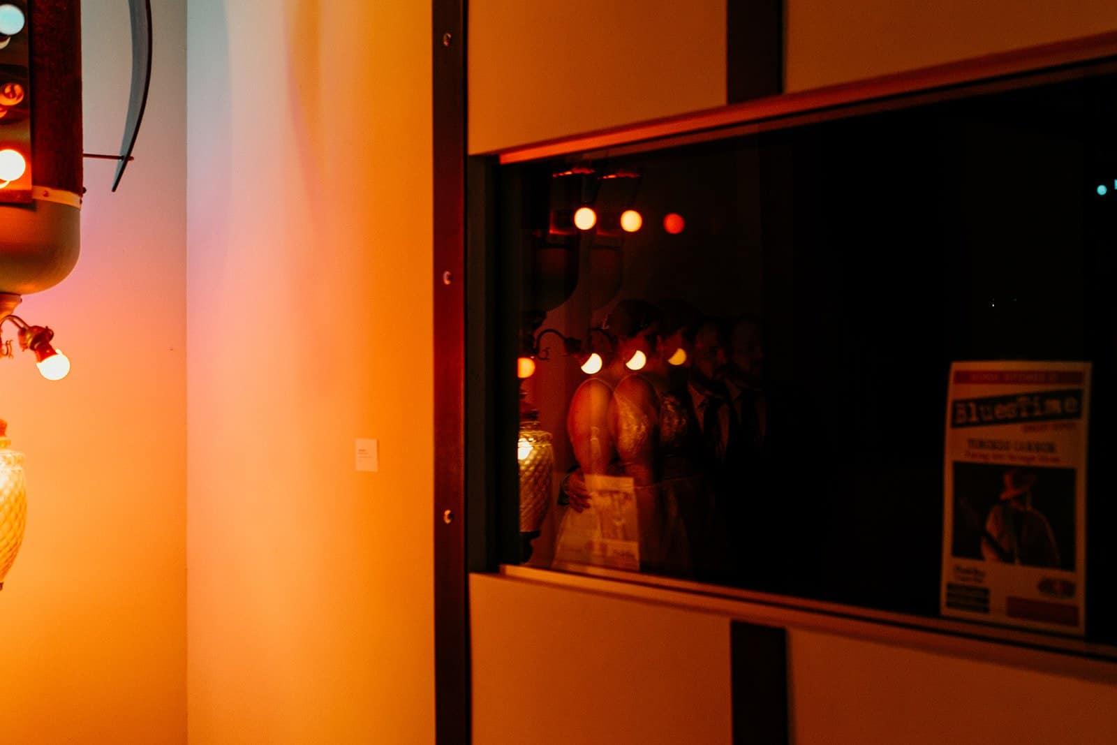 78th street studios 3