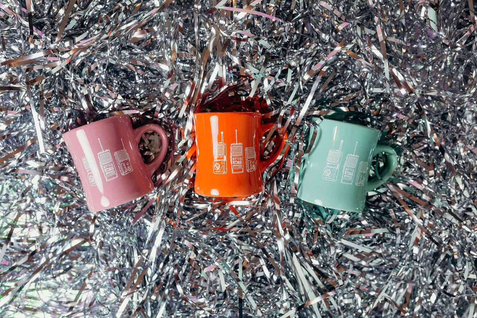 Coffee Shop Photography - Walkie Talkie Coffee 234