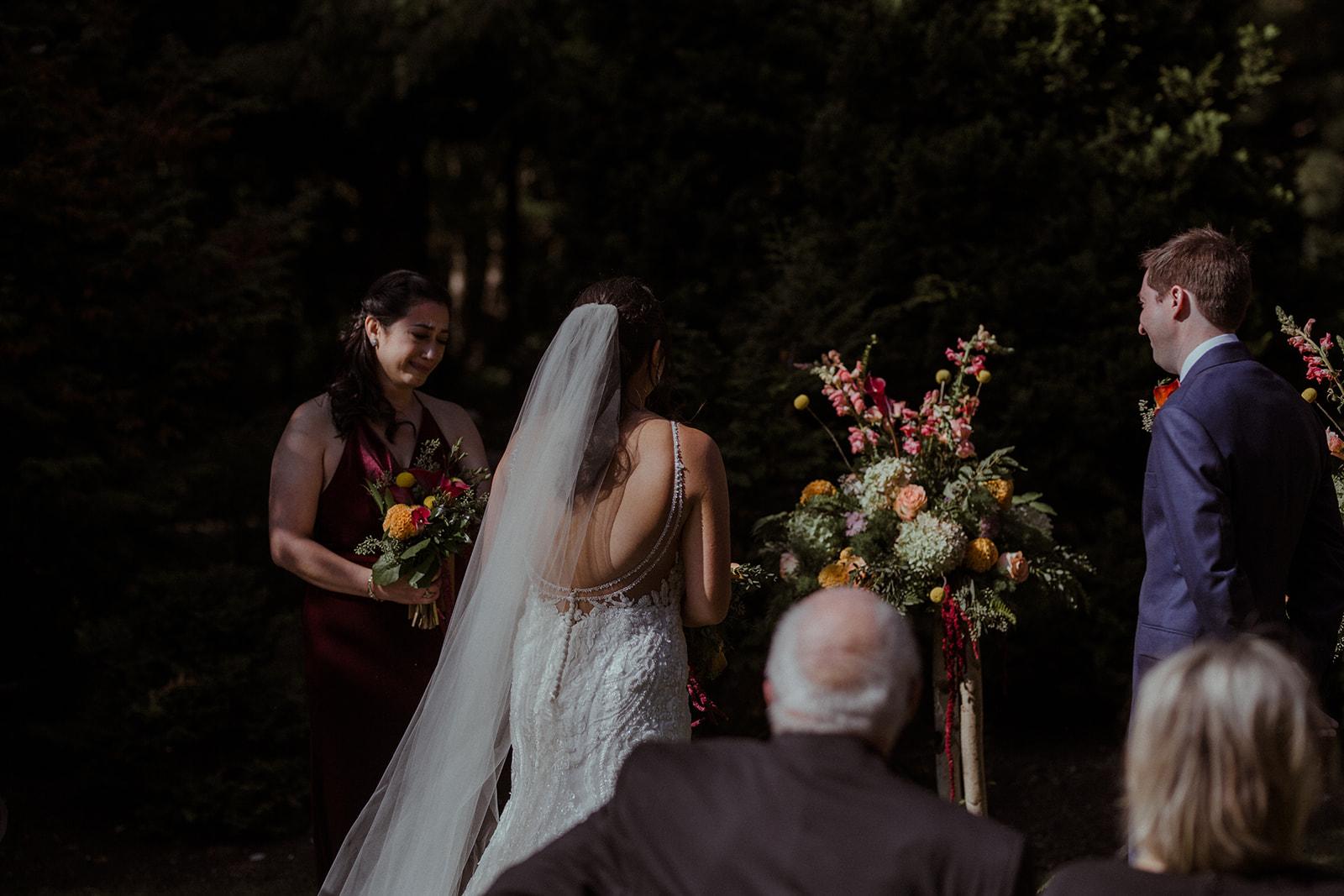 cleveland botanical garden wedding - chris + katie 100