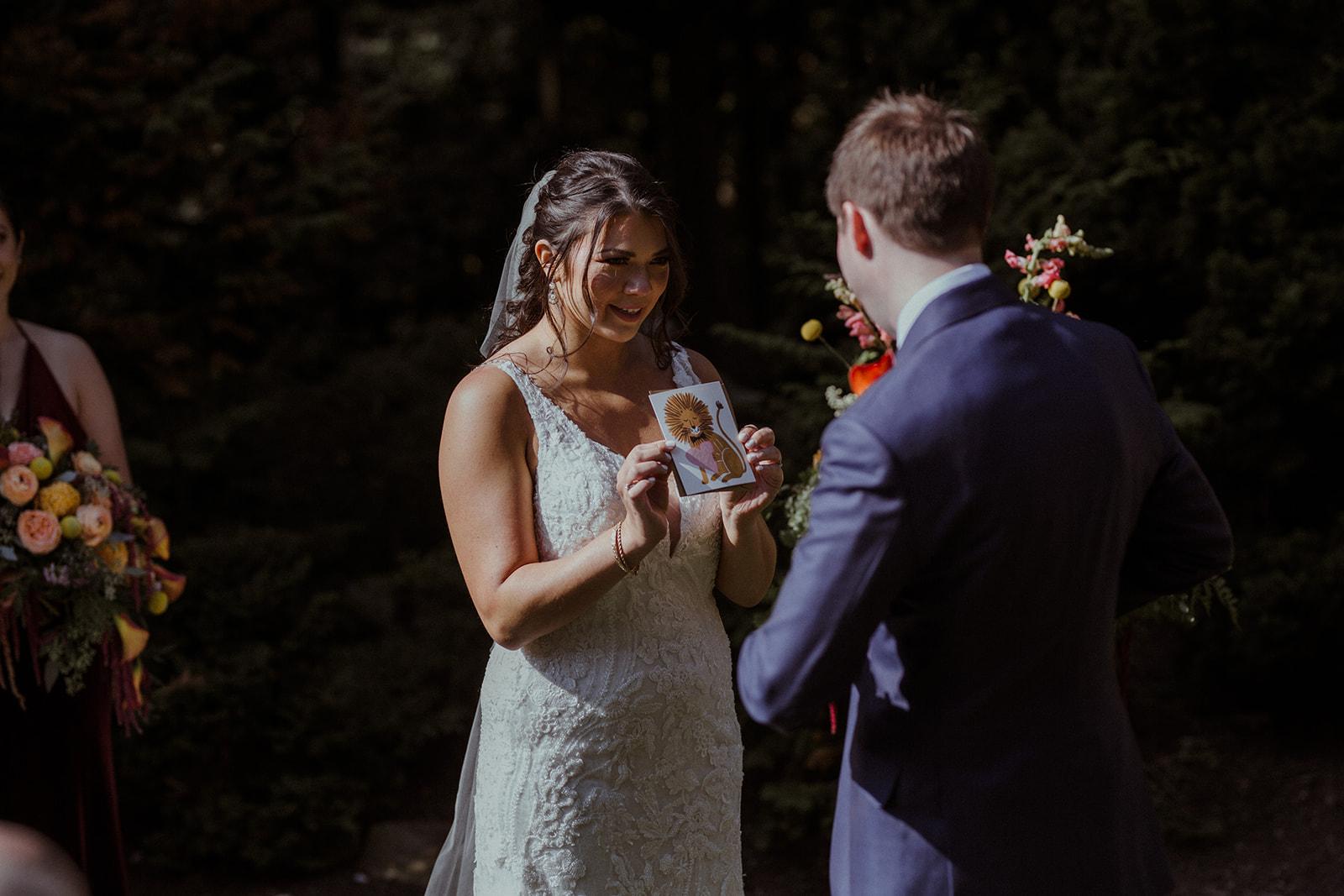 cleveland botanical garden wedding - chris + katie 104