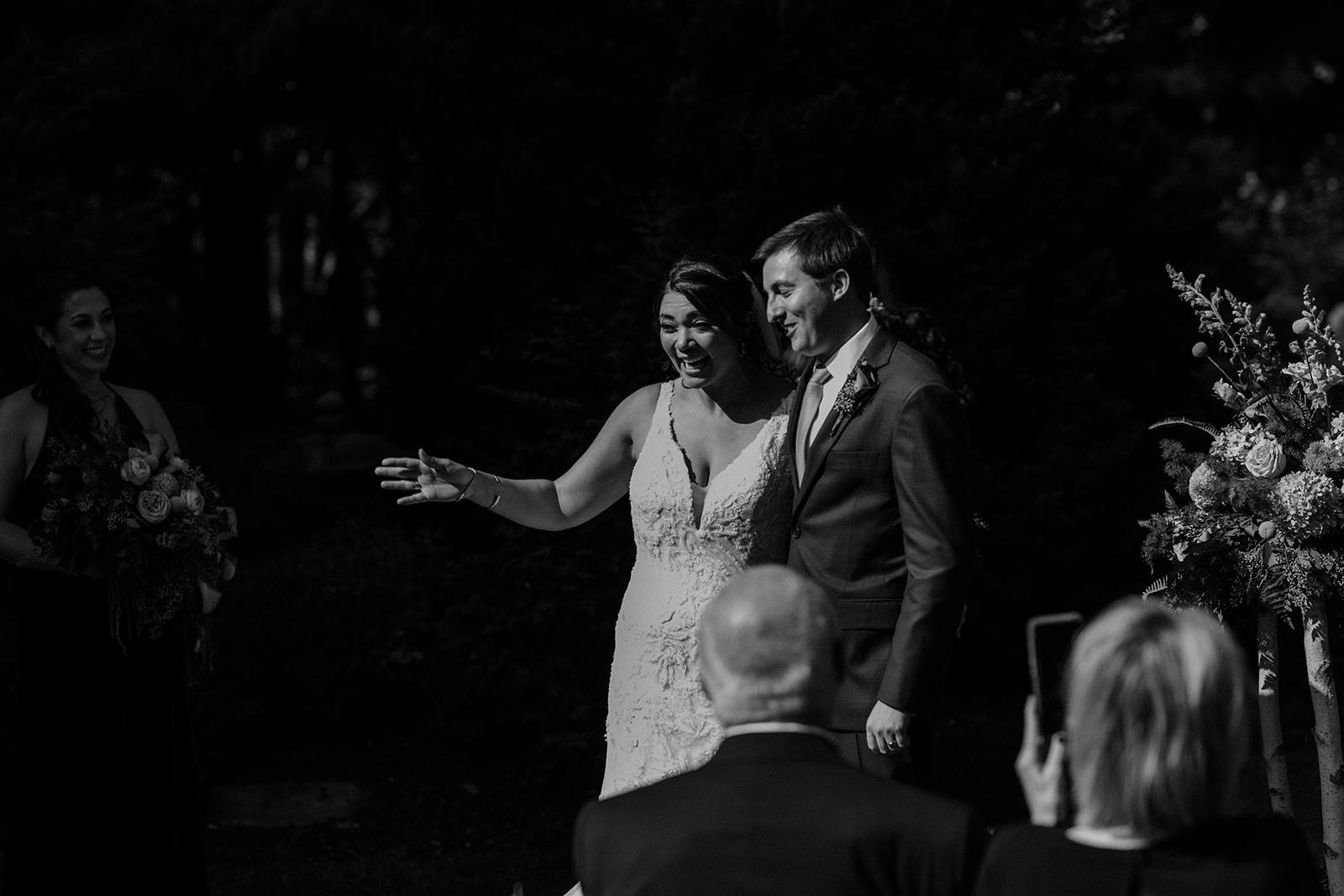 cleveland botanical garden wedding - chris + katie 109