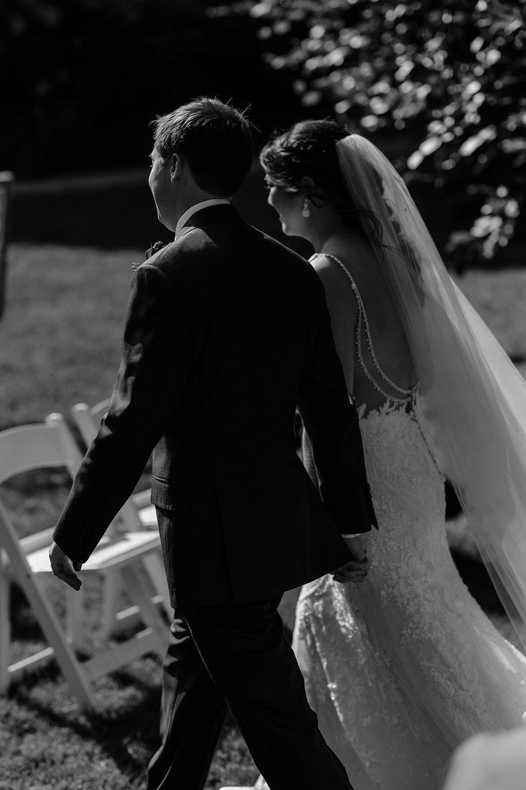 cleveland botanical garden wedding - chris + katie 111
