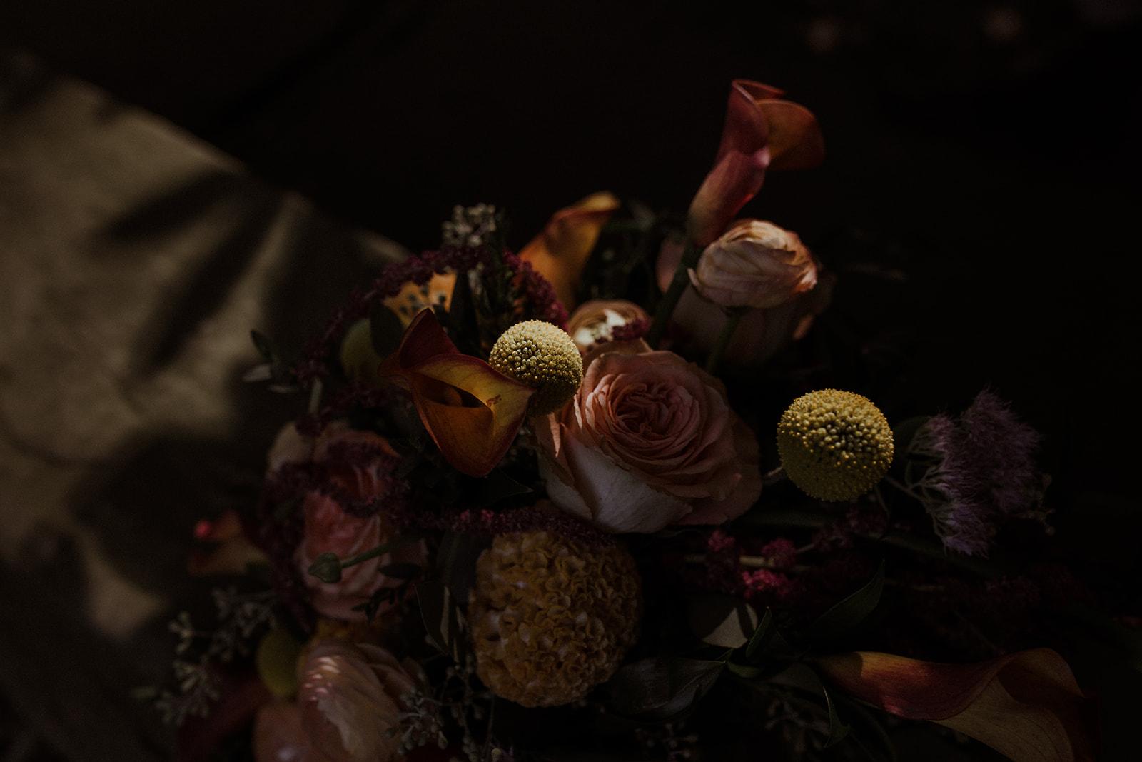 cleveland botanical garden wedding - chris + katie 114