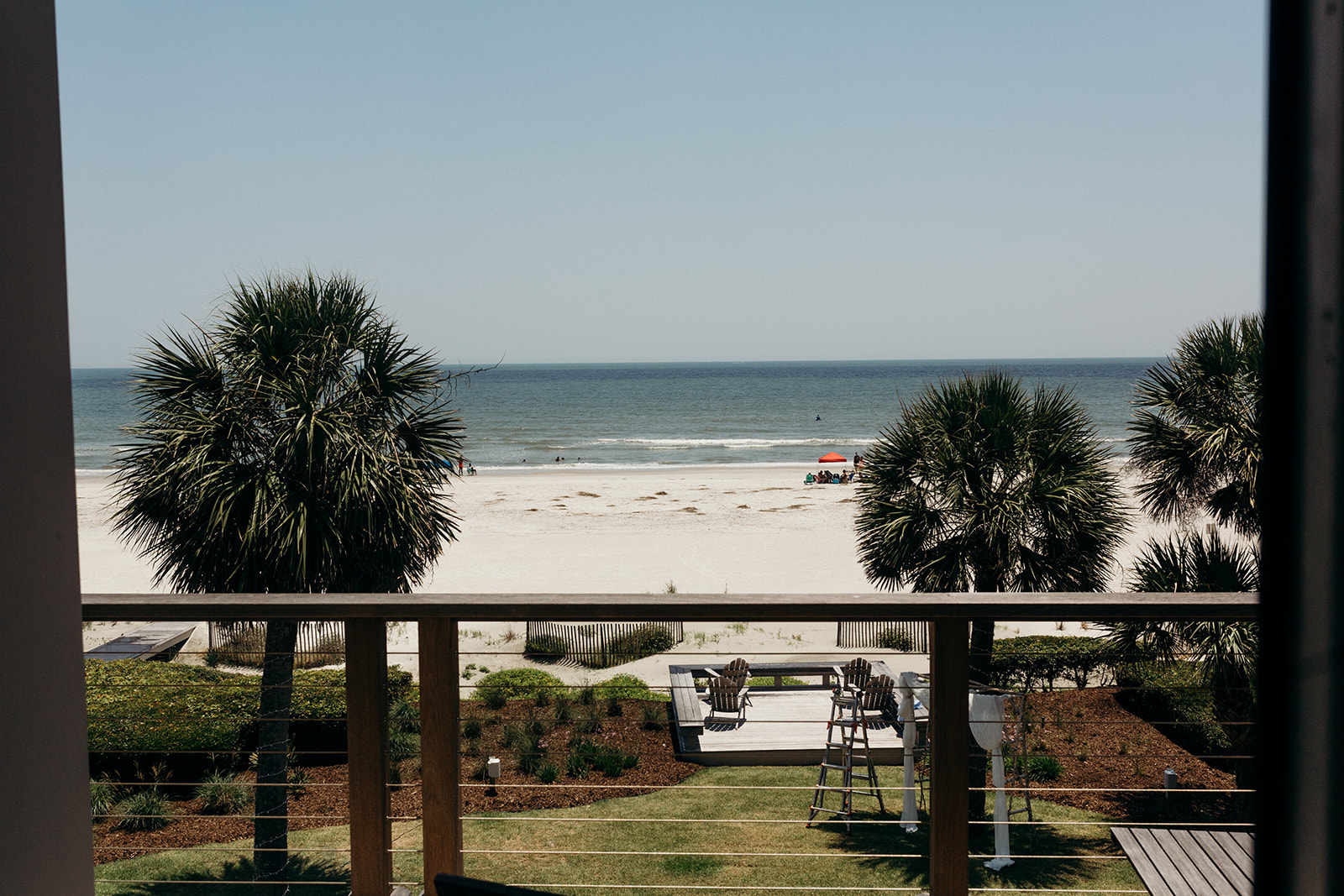 Hilton Head Island Micro Wedding - Addison + Morgan 126