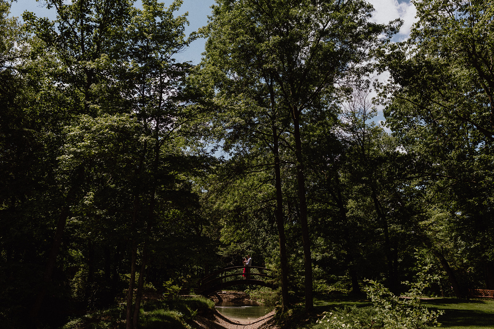 stan hywet engagement session - lana + zach 71